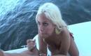 deutsche Sexvideo   - Willige Muschi beim pimpern