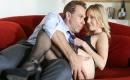 Deutsche Pornos   - Kostenloses Porno Video mit sexgeiler Hobbyhure