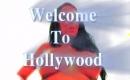 Sexvideo   - Einmaliges Porno Video mit tabuloser Darstellerin