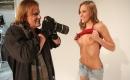 deutsches Fickvideo   - Heiße Girls beim gefickt werden