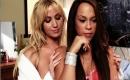Erotik Clip   - Geschmackvolles XXX Video mit gieriger Krankenschwester