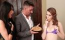 Porno in deutsch -   - Kostenfreies FSK  Video mit blonder Hobbyhure